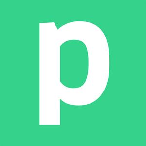 Pipedream's logo