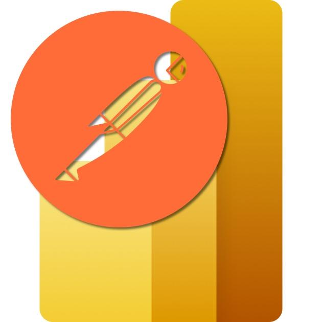 Postman and PBI logos