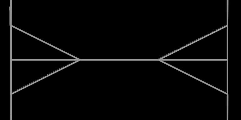 Data illustration