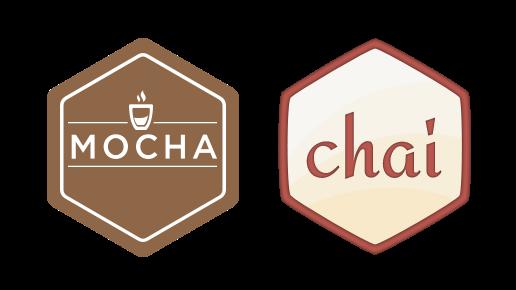 Framework logos